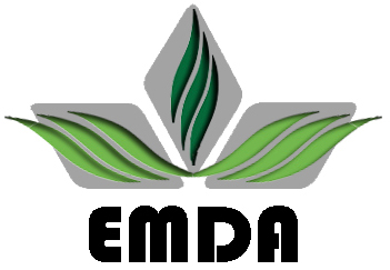 Equipment Marketing and Distribution Association